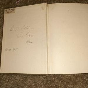 Other - Conan Doyle's Best Books Complete 3 Vol Set